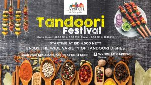 TANDOORI-FESTIVAL-JASHAN-BAHRAIN