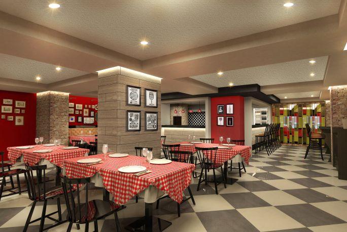 hotel restaurants in bahrain wyndham garden hotel juffair manama
